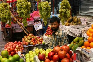 1. Delicious fruit-Mohammadpur
