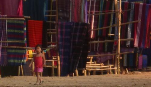 Chakma culture