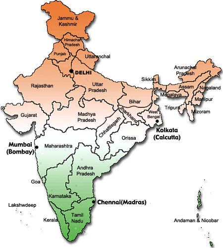 62 travel 4 return to india west bengal and kerala a year in india has a population of publicscrutiny Image collections